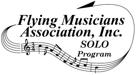 FMA Solo Logo