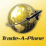 trade a plane
